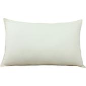 《Gloria》吸濕排汗彈簧舒眠枕 45x72cm