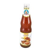 《泰國》仁和園甜辣醬(甜雞醬)800g/瓶