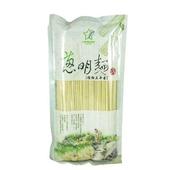 《三星農會》蔥明麵(300g+-3%/包)