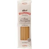 《義大利Rummo》15號長型寬扁麵(500g)