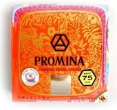 《泰國保美雅Promina》珍珠膏(11gX2盒/組)