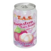《TEP TIP》果汁(山竹汁-310ml/罐)