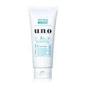 《UNO》新潤洗顏(130g)