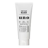 《UNO》新炭洗顏(130g)