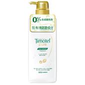 《蒂沐蝶》深層純淨護髮乳(500g)
