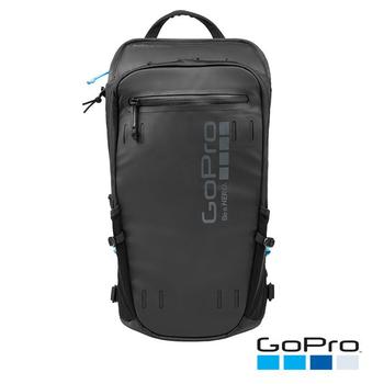 ★GoPro SEEKER 探索者 後背包 AWOPB - 001SEEKER 探索者 後背包 AWOPB - 001