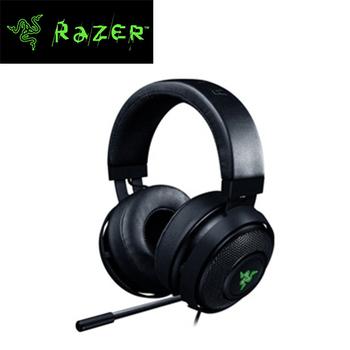 Razer雷蛇 北海巨妖 Kraken 7.1 V2 耳機麥克風