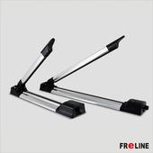 《FReLINE》桌上型A4封口機FS-420