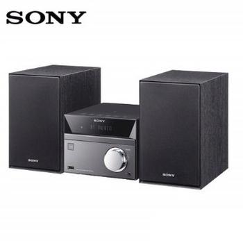 ★SONY 新款 NFC 藍芽無線 DVD/CD組合式 家庭 音響 CMT-SBT40D