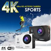 4K高清畫質 WIFI遠端汽機車行車紀錄器 $1380