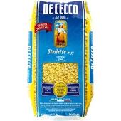 《De Cecco》N.75星星造型麵(500g/袋)