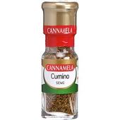 《義大利Cannamela》小茴香籽(20G/瓶)