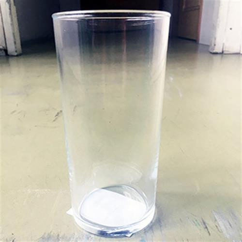FP 玻璃水杯300ml-(13.5 cm)