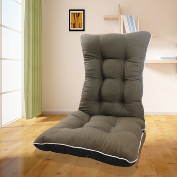 ★結帳現折★KOTAS 【KOTAS】羅布斯舒適和室椅(咖啡)