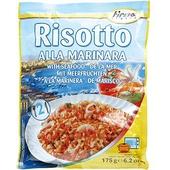 《義大利Firma》即食海鮮燉飯(175g/袋)