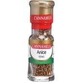 《義大利Cannamela》大茴香籽(22g/瓶)