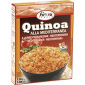 《義大利Firma》即食地中海風味黎麥(110g/袋)