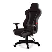 《GXG》電競賽車 電腦椅(塑膠腳/摺疊手) TW-018 E1(請備註顏色)