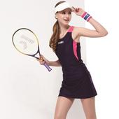 《SARBIS》泡湯SPA大女三件式泳裝附泳帽B93616(S)