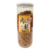 (原味)肉鬆(300g/罐)