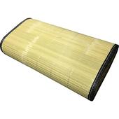 獨立筒涼枕(45X23X9cm)