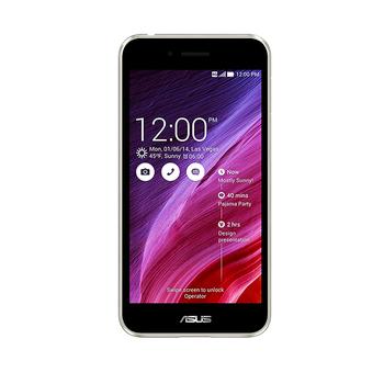 福利品 ASUS PadFone S (T00N) 四核變形手機 (不含平板基座)(黑)