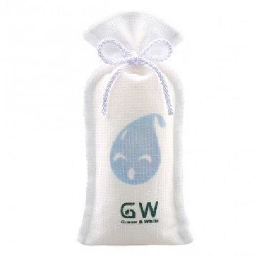 GW 水玻璃環保除濕袋(110g/盒)