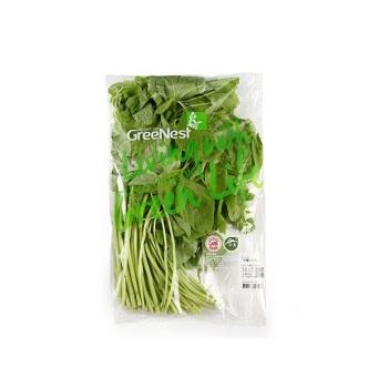 有機白莧菜(250g)