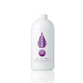 《條紋共和國》肌膚防護液補充瓶