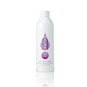 《【條紋共和國】》【條紋共和國】 肌膚防護液補充瓶 250ml