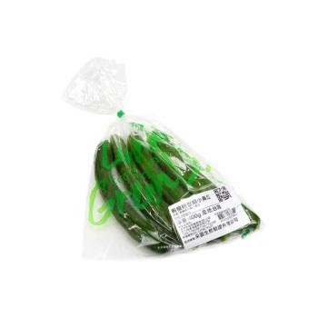 有機小黃瓜(400g)