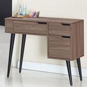 《Homelike》坎斯化妝桌
