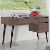 《Homelike》坎斯4尺書桌
