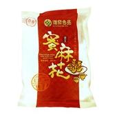 《田中進發》手工蜜麻花(300公克+-5%/包-香蔥)