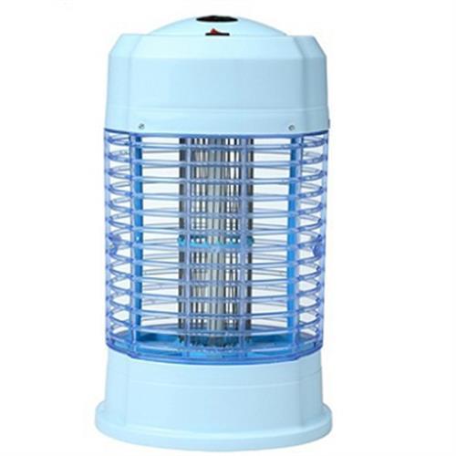 勳風 6W捕蚊燈 HF-8056