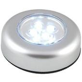 超白光4LED隨身拍拍燈(996X2)