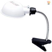《月陽》MIT微笑標章台灣製造高品質蛇管軟夾燈(TC900)