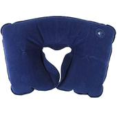 高級植絨充氣枕2入組(TRU-021)