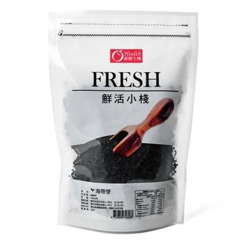 康健生機 海帶芽(深海超嫩)(100g/包)
