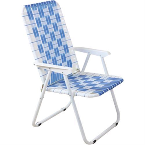 中編織椅(W56.9*D42*H85CM/P-H-CH780)