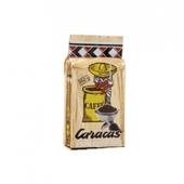 《義大利Corsini》醇金濃縮咖啡 250g(250 公克/包)