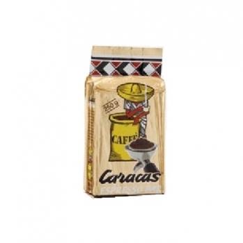 義大利Corsini 醇金濃縮咖啡 250g(250 公克/包)