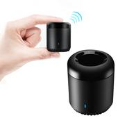 RM-FREE WiFi智慧家電遠端遙控器(黑)