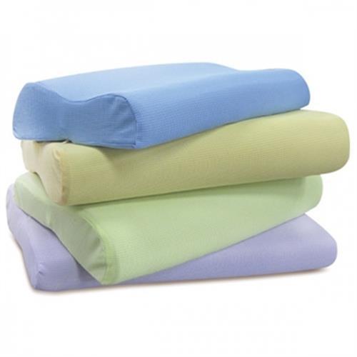 Microban 抗菌記憶枕(混款)(50*30*10cm)