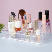 《Homelike》立晴化妝收納盒
