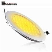 《七盟》LED嵌入式驅蚊燈 ST-L012-JY