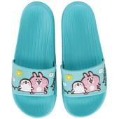 《Kanahei》拖鞋(綠色-女鞋36-39)