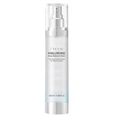 《韓國A.H.C》保濕化妝水 神仙水100ml/瓶,新舊包裝隨機出貨 $279