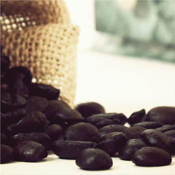 《Gustare Caffe嘉士德》精選吉馬咖啡豆(隨手包110±5g/包)