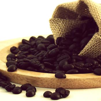 《Gustare Caffe嘉士德》精選摩吉安納咖啡豆(隨手包110±5g/包)
